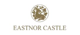 Eastnor Castle Logo