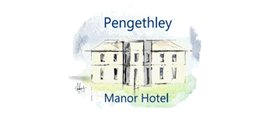 Pengethley Manor